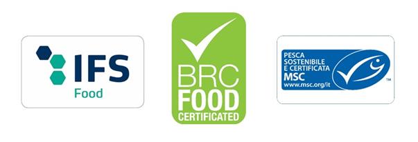certificazioni-prodotti-ittici